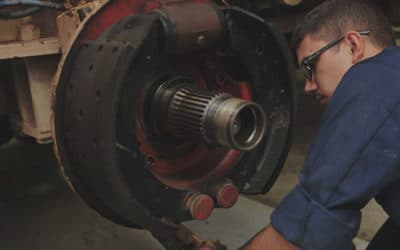 What Is a Millwright? Taking a Closer Look at What They Do
