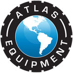 atlas_logo -- vendors
