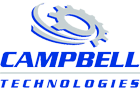 Campbell Technologies
