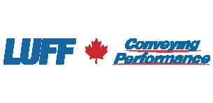 luff_logo