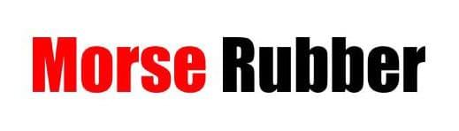 morseRubber_logo